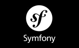 Symfony2 app/consoleコマンドヘルプを見やすく機械翻訳したリスト化しただけ!