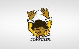 centos6系でcomposerコマンドを使えるようにするまで