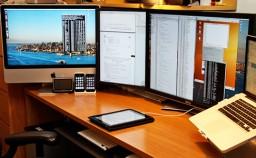 新米MacBook持ち必見の電池を長持ちさせるアプリ