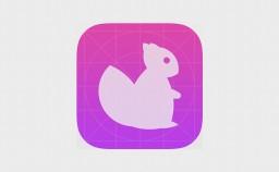 IOS App icon テンプレートに便利なサイトまとめ