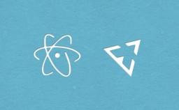 【Emmet】atomでemmetのカスタマイズ方法メモ