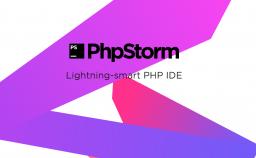 PhpStormでEmacs操作するときのショートカットまとめ