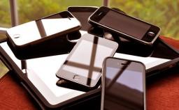 iphone の safari で submitボタン のCSSがおかしい時の対処